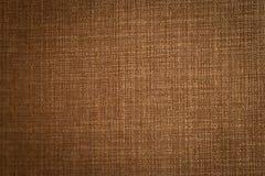 Текстура золота/Брайна Стоковое Фото