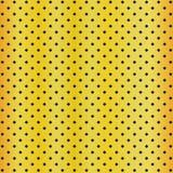Текстура золота - вектор запаса Стоковое фото RF