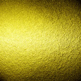 текстура золота каменная бесплатная иллюстрация