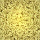текстура золота Стоковое фото RF