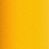 текстура золота Стоковая Фотография RF