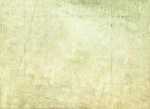 текстура изображения предпосылки earthy Стоковое Фото