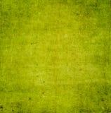 текстура изображения предпосылки earthy Стоковое фото RF