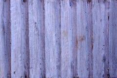 Текстура или предпосылка белой бумаги стоковая фотография