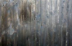 Текстура или предпосылка Деревянная текстура бульвара покрашенный с естественным маслом воск mastic имитация ценного вида древеси стоковое фото rf