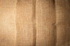 Текстура или фон ткани стоковые изображения rf