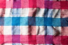 Текстура или фон ткани стоковое изображение rf