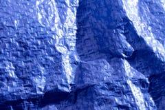 Текстура индустрии пластичной концепции рамки архитектуры конспекта конструкции картины дизайна предпосылки структуры фольги мате стоковая фотография rf
