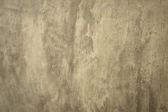 Текстура искусства конкретная для предпосылки в черноте Стоковые Изображения RF