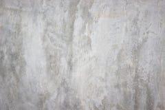 Текстура искусства конкретная для предпосылки в черноте Стоковая Фотография RF