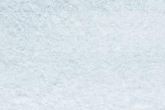 Текстура искусства конкретная для предпосылки в черноте Стоковые Фотографии RF