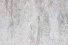 Текстура искусства конкретная для предпосылки в черноте Стоковое Фото