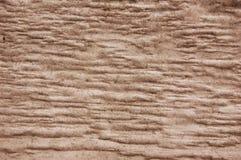 Текстура - искусственная стена 2 Стоковая Фотография