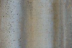 Текстура листа шифера Стоковое Изображение