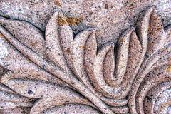 Текстура лист цемента бросания Стоковое Изображение RF