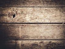 Текстура и деталь деревянной панели стоковые фотографии rf