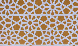 Текстура и деталь железной загородки Точная предпосылка детали для абстрактного дизайна Стоковое Фото