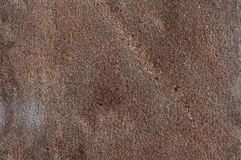 Текстура или предпосылка гранита Стоковая Фотография