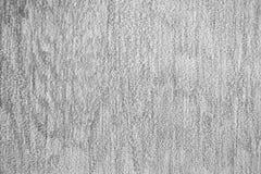 Текстура или предпосылка карандаша Стоковые Изображения RF