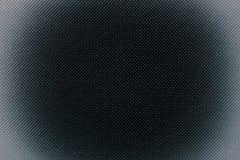 Текстура или предпосылка картины ткани Стоковые Изображения