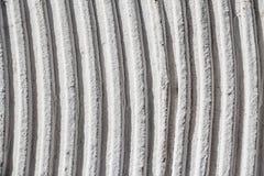 Текстура или предпосылка стены гипсолита Стоковые Фотографии RF