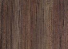 Текстура и картина деревянного пола для предпосылки Стоковое фото RF