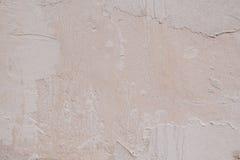 Текстура и предпосылка стены ement  Ñ Стоковое Изображение