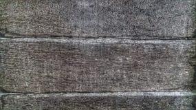 Текстура и предпосылка Стоковая Фотография