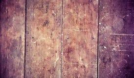 Текстура и предпосылка Стоковое Изображение RF