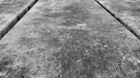 Текстура и предпосылка Стоковые Изображения RF