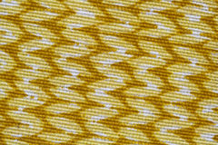 Текстура и цвета Стоковое фото RF
