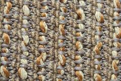 Текстура и цвета Стоковое Фото
