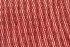 Текстура и цвета Стоковая Фотография RF