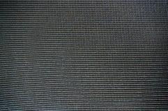 Текстура йоги матовая Стоковое фото RF