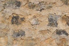 Текстура 4197 - каменная стена Стоковые Изображения RF
