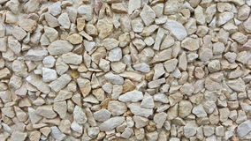 Текстура каменного утеса/каменных стен Стоковая Фотография