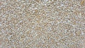 Текстура каменного утеса/каменных стен Стоковое фото RF