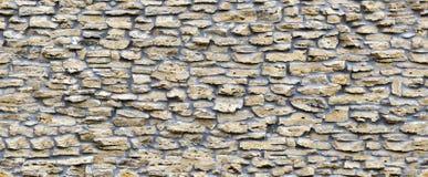Текстура каменной стены оформления безшовная стоковые изображения rf