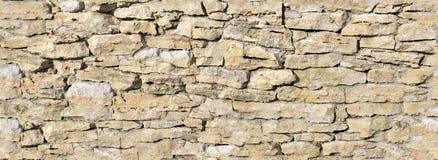 Текстура каменной стены оформления безшовная Стоковые Фото