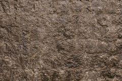 Текстура каменной стены Старая предпосылка текстуры каменной стены замка Каменная стена как предпосылка или текстура Часть каменн стоковые изображения rf