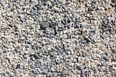 Текстура каменной стены Стоковые Фото