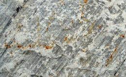 Текстура 4903 - камень Стоковые Фото
