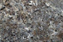 Текстура 4910 - камень Стоковое Изображение