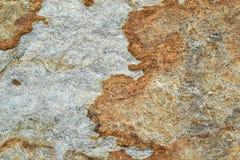 Текстура 4911 - камень Стоковое фото RF