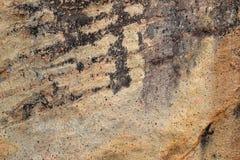 Текстура 3275 - камень Стоковая Фотография RF