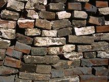 текстура камней Стоковая Фотография