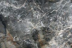 текстура камней Стоковые Фотографии RF