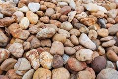 Текстура камней стоковые фото