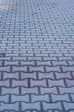 текстура камня выстилки предпосылки Стоковые Фотографии RF