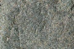 Текстура камня гранита Стоковые Фотографии RF